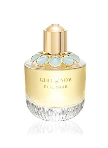 Elie Saab Elie Saab Girl of Now Edp 90 ml Kadın  Parfüm Renksiz